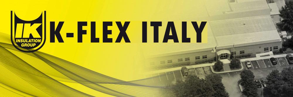 درباره k-FLEX
