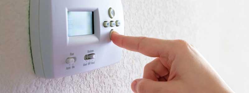 عایق حرارتی نامناسب برای خانه